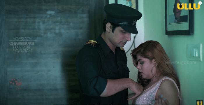 Charmsukh Role Play Ullu