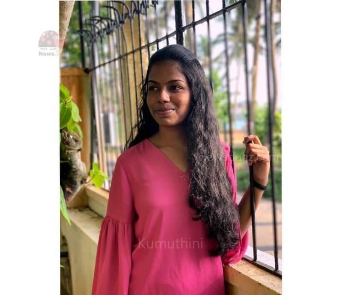 Kumuthini super singer