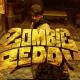 Zomie Reddy Download