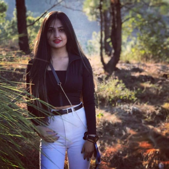 Sassy Poonam Wiki, Biography, Age, Videos, Images