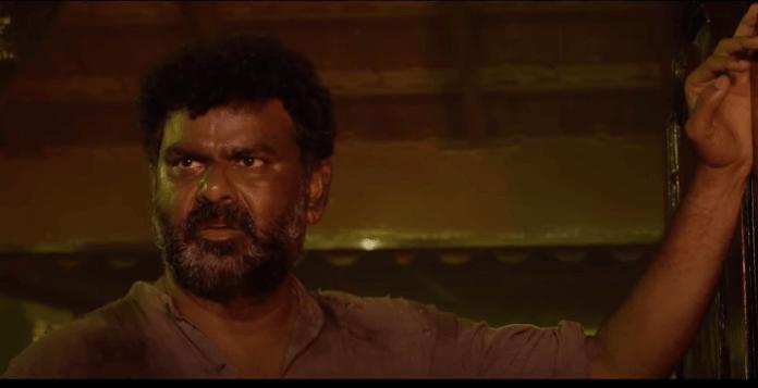 Mind-Blowing Performance by Vetri Kumaran in Agaththiyan Short Film