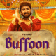 Buffoon movie