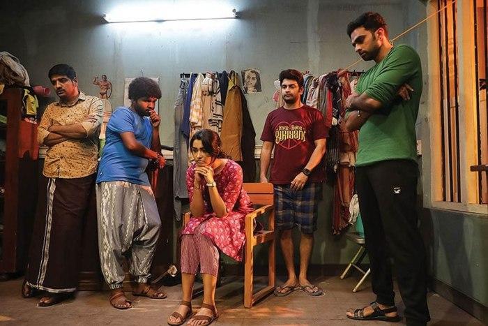 Hostel Tamil Movie (2021): Cast, Teaser, Trailer, Songs, Release Date