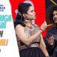 Idhu Enga Aattam with Comali