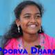 Poorva dharani
