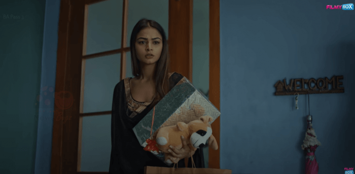 Watch BA Pass 3 full Movie at FilmyBox (2021)    Cast    Release date trailer
