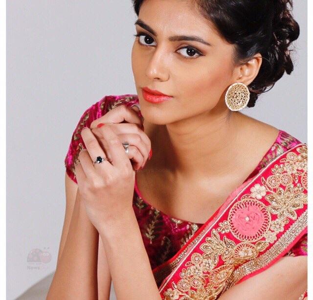 Aishwarya Sonar