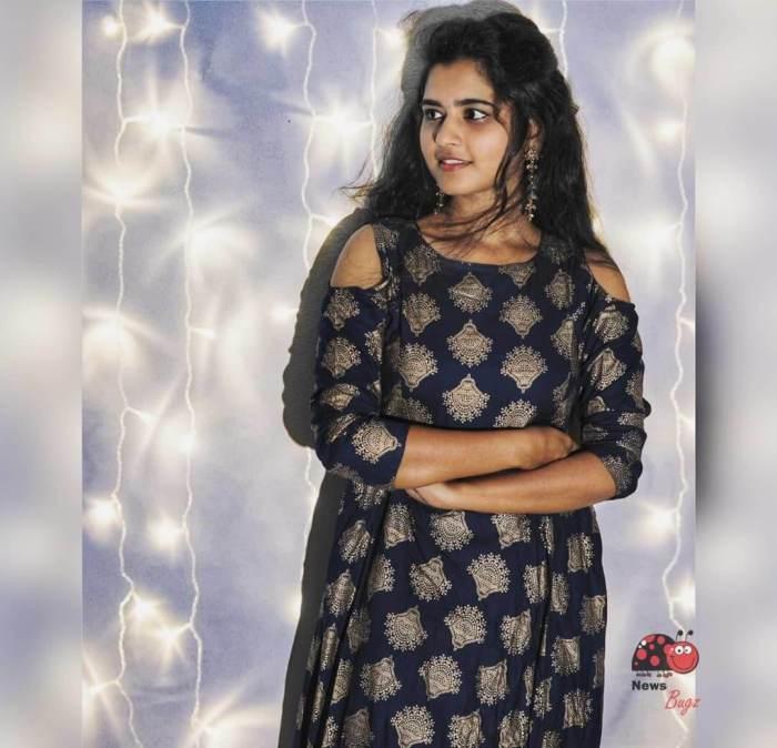 Deepa Balu