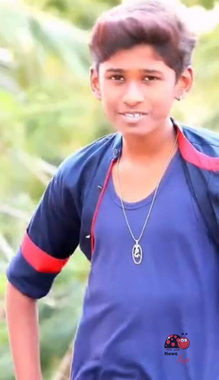 Kutty Vadivelu