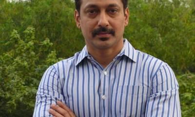 Sathish-Kumar