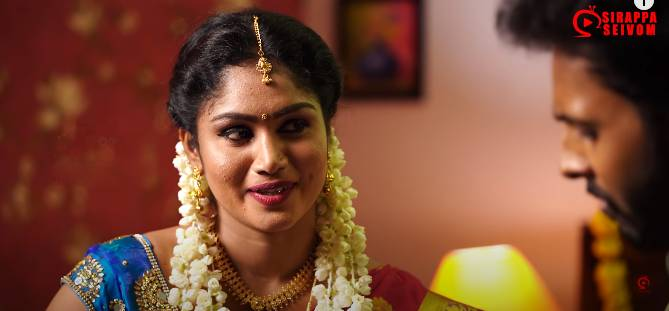 (2021) Watch The Latest Videos From Sirappa Seivom Cast, Comedy: Types Of First Night Sothanaigal