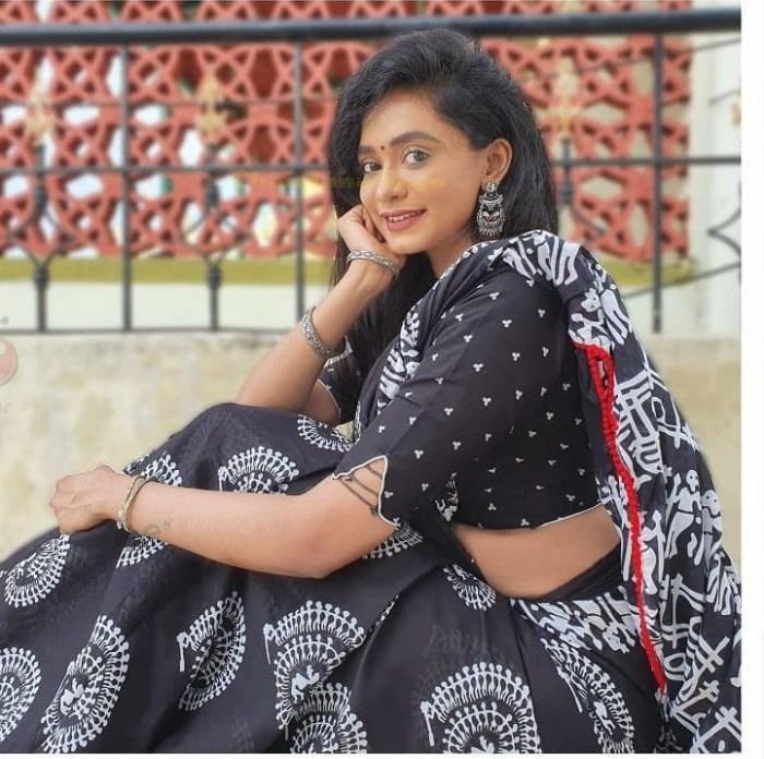 Chandana Segu