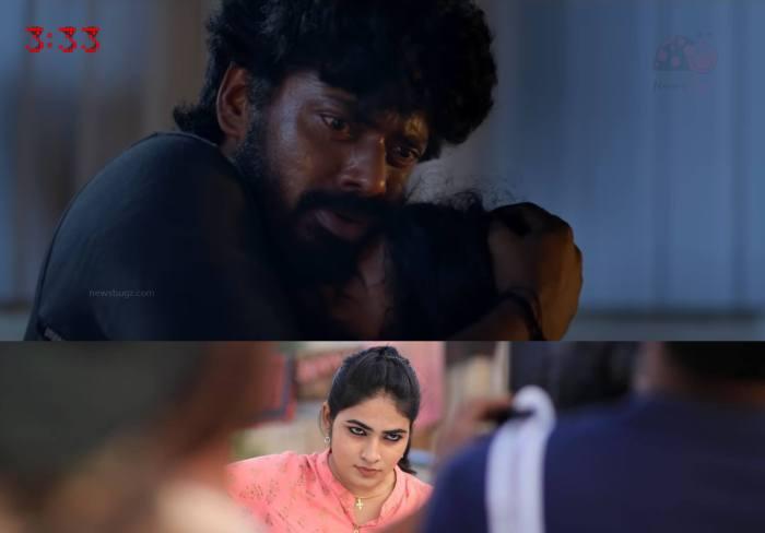333 Movie (Moonu Muppathi Moonu) 2021: Cast | Teaser | Songs | Trailer | Release Date