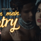 Dream Mein Entry Song