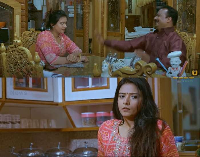 Madhosh Diaries Ullu