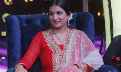 Sanmita Dhapte