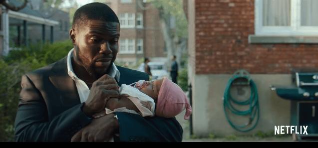 fatherhood movie