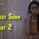 The Last Show Part 2 ullu
