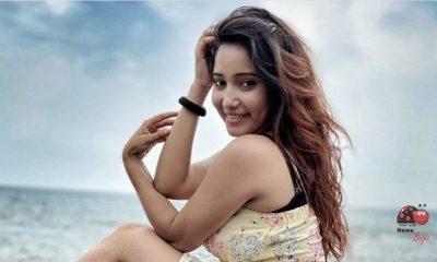 Priya Mishra