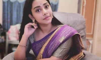 Janani Durgaa