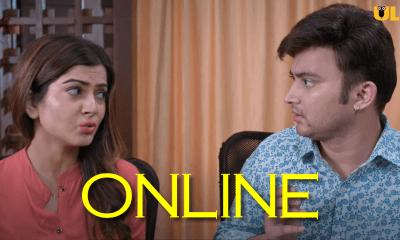 Online Part 2 ullu