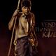 Vendhu Thanindhathu Kaadu Movie