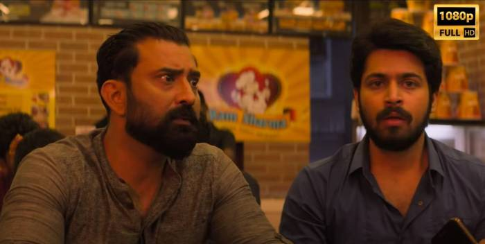 Download Kasada Tabara Movie Full HD Online Leaked On Tamilrockers, Movierulz, Isaimini, Telegram And Other Sites