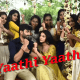 yaathi yaathi song