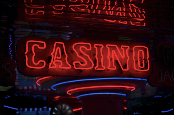 Casino Movies for Gaming