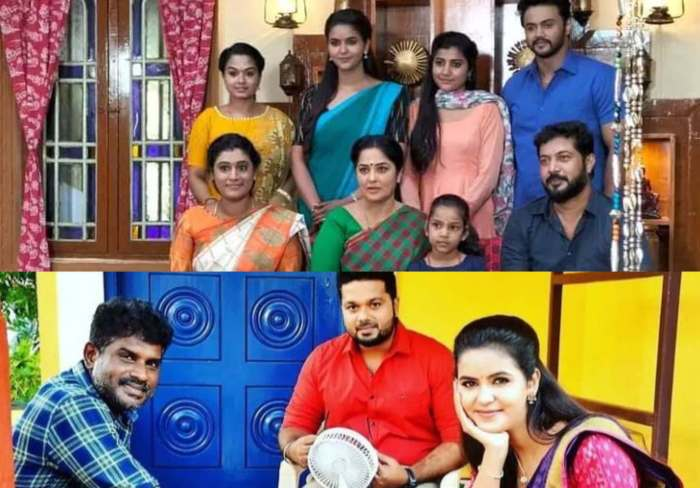 Kayal Serial (Sun TV) 2021: Watch All Episodes Online   Cast   Promo