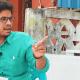 Madan Ravichandran