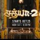 sathya 2 serial