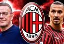 Can Ralf Rangnick SAVE AC Milan?! | Continental Club