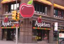 Applebee's Among Restaurant Chains Struggle Amid Pandemic