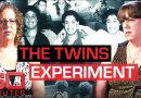 Cruel experiment separates twins and triplets at birth | 60 Minutes Australia
