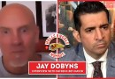 Hells Angels Undercover Agent Shot First 4 Days on the Job