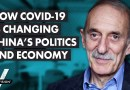 How COVID-19 Changed the Political and Economic Trajectory of China (w/ George Magnus)