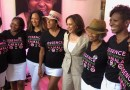 What Kamala Harris's AKA Sorority Connections Bring to Race