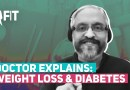 Diabetes & Weight Loss: How Can Indians Prevent Diabetes? | The Quint