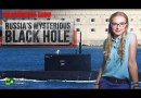 Extremely quiet 'black hole' Kilo-class submarine | The Kalashnikova Show (Episode 1)