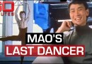 The true story of Mao's Last Dancer: Li Cunxin's extraordinary life | 60 Minutes Australia