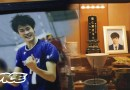 Japan's Youth Sports Leagues Hide Dark History of Abuse, Suicide | Content Warning