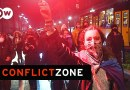 POLAND: On a path to isolation? | Conflict Zone