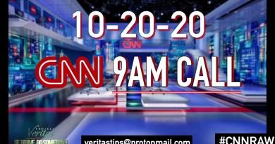 #CNNRAW 10-20-20