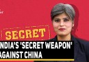 Explainer: How India's 'Secret Weapon' Against China Was Born | The Quint