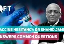 FAQs: Virologist Answers Questions from the 'Vaccine-Hesitant'| The Quint
