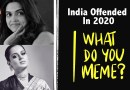From Protests to Art, Everything That Offended Us in 2020 | The Quint