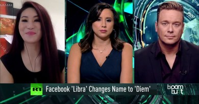 Hackers Targeting Global Health & Bitcoin in the Long Haul?