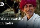 India: Farming despite water poverty | Global Ideas