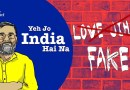 Lies, Intimidation, Violence & Politics: 'Love Jihad' Ki Factory | The Quint